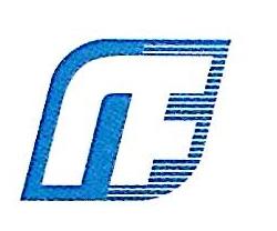 上海纽孚尔合同能源管理有限公司