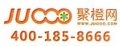 深圳聚橙剧院管理有限公司