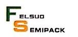 苏州飞梭塑胶电子有限公司 最新采购和商业信息