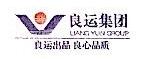 良运集团景县生物工程有限公司 最新采购和商业信息