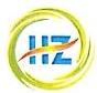 深圳市鸿卓电子有限公司 最新采购和商业信息