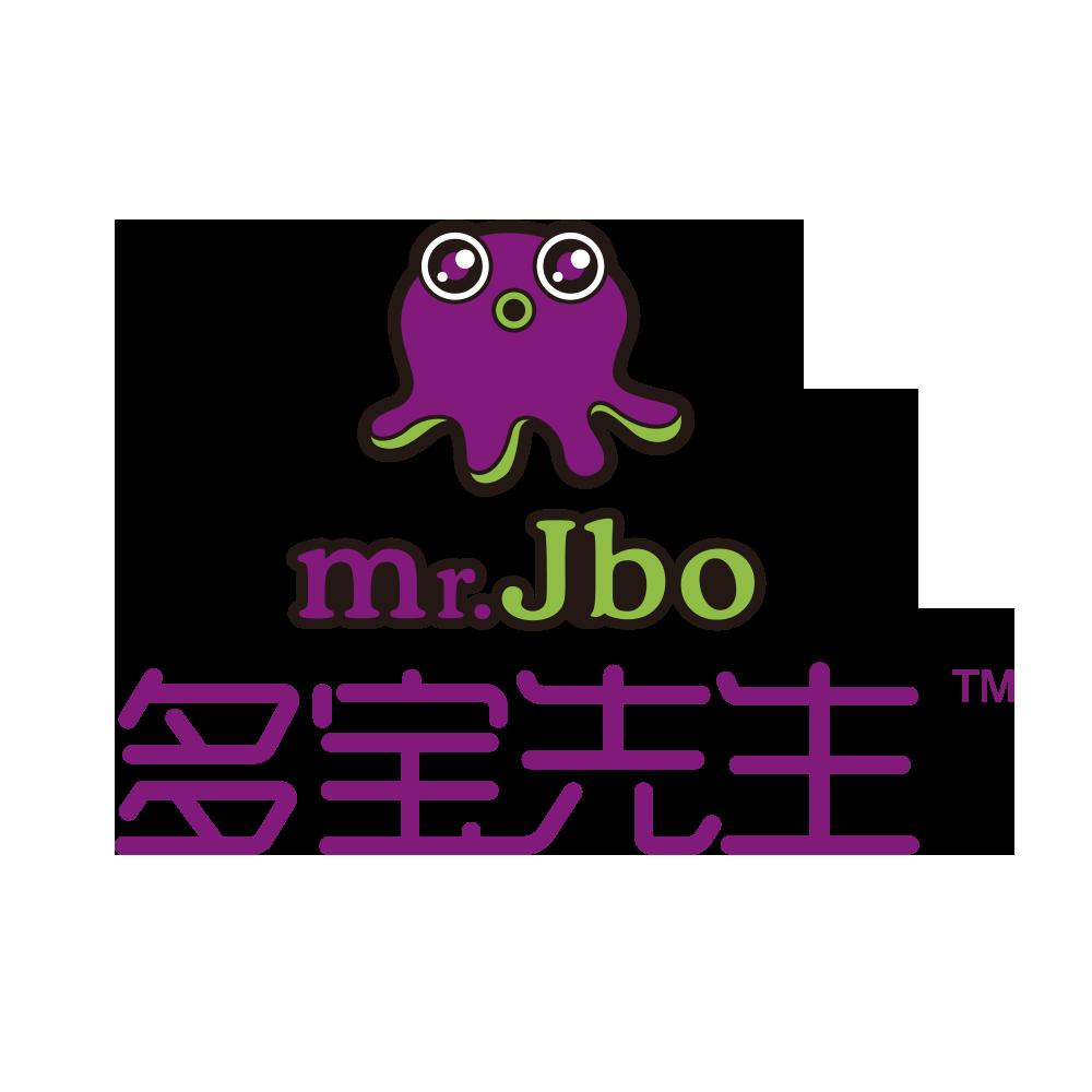 深圳市多宝先生科技有限公司 最新采购和商业信息