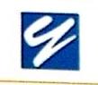 东莞市雅捷通电脑科技有限公司 最新采购和商业信息