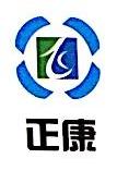 重庆正康医疗器械有限公司 最新采购和商业信息
