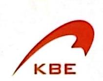 重庆科贝尔物资有限公司 最新采购和商业信息