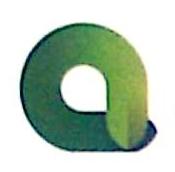 濮阳宏进农副产品批发市场有限公司 最新采购和商业信息