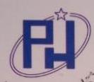 宁波市北仑瓶壶精密模具有限公司