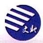 镇江市文驰电器设备有限公司 最新采购和商业信息