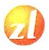 吉林省知乐节能服务有限公司 最新采购和商业信息