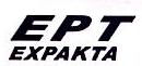 惠州市易普达机电设备有限公司 最新采购和商业信息