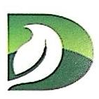 安徽大春医药科技有限公司 最新采购和商业信息