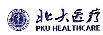 北京北医医用纺织品有限公司 最新采购和商业信息