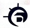 上海久静减振器有限公司 最新采购和商业信息