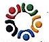 北京中奥金苗文化体育有限公司 最新采购和商业信息