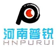 河南普锐照明工程有限公司 最新采购和商业信息