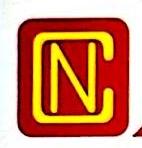 东莞市南创精密五金制品有限公司 最新采购和商业信息