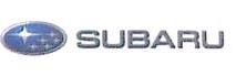 阜新中冀斯巴鲁汽车销售有限公司 最新采购和商业信息