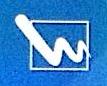 石家庄维庆纺织有限公司 最新采购和商业信息