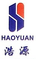 广州市浩源钢结构有限公司 最新采购和商业信息