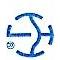苏州华之杰电讯有限公司 最新采购和商业信息