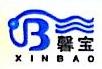 深圳市馨宝家政服务有限公司 最新采购和商业信息