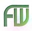 惠州富华置业有限公司 最新采购和商业信息