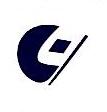 厦门程益家具工业有限公司 最新采购和商业信息