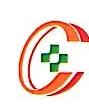 广东省东莞国药集团药材有限公司 最新采购和商业信息