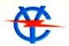 佛山市顺德区长园电力设备有限公司 最新采购和商业信息