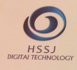 深圳市华视实景数码科技有限公司 最新采购和商业信息