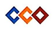 江苏冠中涂装工程有限公司 最新采购和商业信息