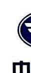 宜昌市新锦龙汽车销售有限公司 最新采购和商业信息