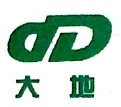 菏泽大地木业有限公司