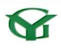 济南亚光科贸有限公司 最新采购和商业信息