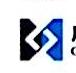 南宁市永恒影像有限公司 最新采购和商业信息