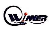 广州维内尔游乐设备有限公司 最新采购和商业信息