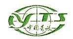 上海中青旅行社有限公司
