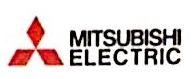 无锡西菱达自动化设备有限公司