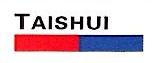 上海缔瑞冷气设备有限公司 最新采购和商业信息