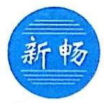 镇江高冠医疗器械有限公司