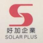 深圳市好加科技有限公司 最新采购和商业信息