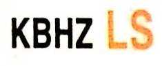 山东科博汇智仪器设备有限公司 最新采购和商业信息