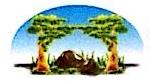 广东盛都桥园林工程有限公司 最新采购和商业信息