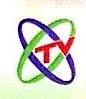 央视动画有限公司 最新采购和商业信息