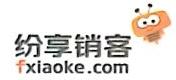 厦门普峡信息科技有限公司 最新采购和商业信息