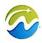青岛合众源能源科技有限公司