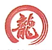 天津耀莱腾龙影城管理有限公司 最新采购和商业信息