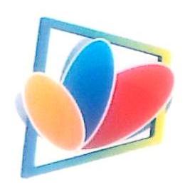 佛山市太恒科技有限公司 最新采购和商业信息