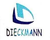 深圳市迪克曼科技开发有限公司