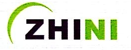 上海置泥环保设备制造有限公司